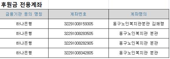 626f1ceb6b0ec367b4179ea2b32dd028_1553753103_2797.png